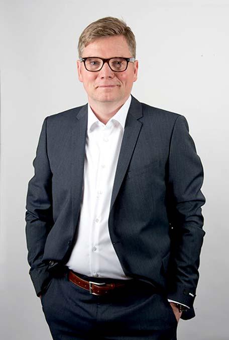 Christian Herdemerten
